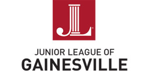 Junior League of Gainesville
