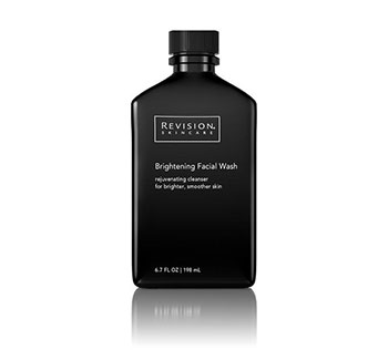 Brightening Facial Wash - Revision Skin Care