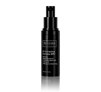 C+ Correction Complex - Revision Skin Care