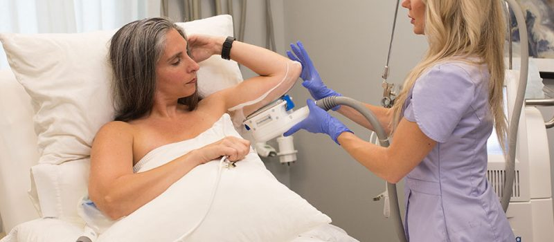 Coolsculpting - Now Introducing Dual-Sculpting Two Treatments In Half The Time!