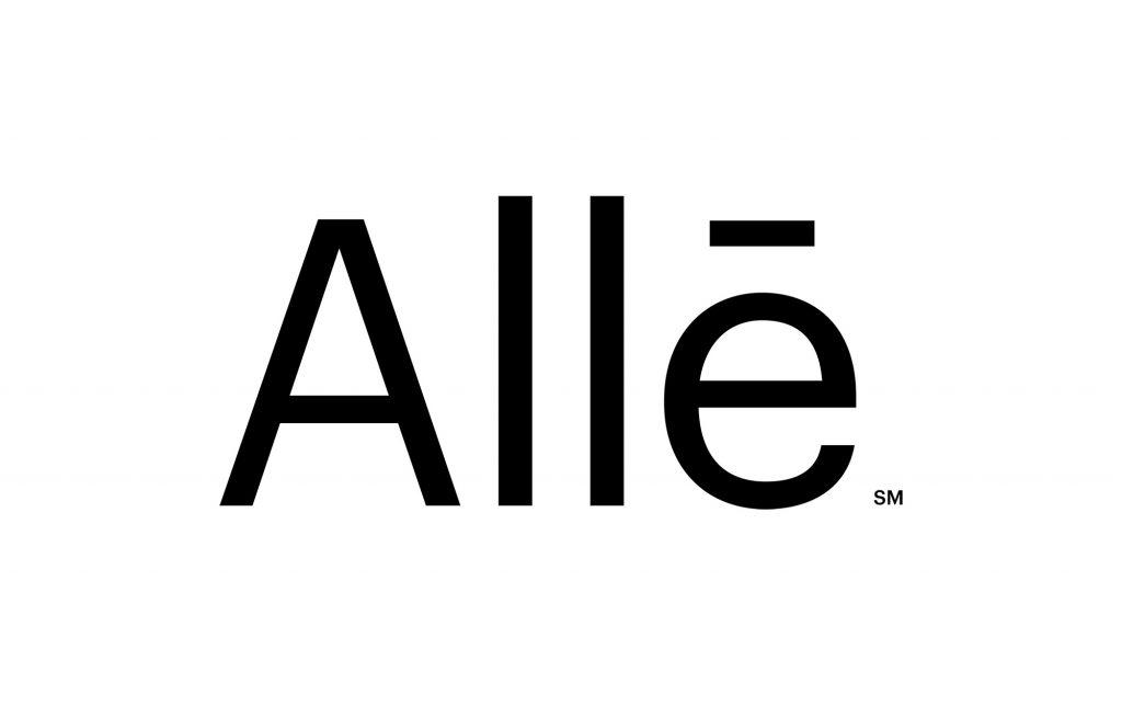 Alle logo